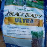 Jonathan Green 10322 Black Beauty Ultra Grass Seed Mix Review