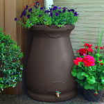 What Are The Best Rain Barrels To Buy?