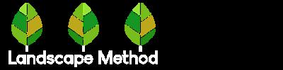 Landscape Method